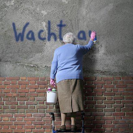https://igel-muc.de/audio/20140311_0749-DRK-Vermoegensungleichheit_in_Europa.png