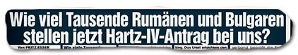 https://igel-muc.de/audio/20140323-BR2-Dossier_Politik-Portrait_einer_bulgarischen_Familie.png