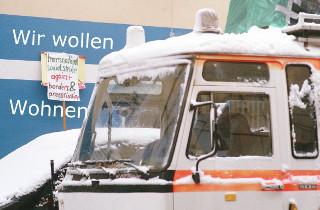 https://igel-muc.de/audio/20160301-Wir_wollen_wohnen-Forderungen-de.png