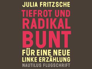 https://igel-muc.de/audio/20190801-tiefrot-und-radikal-bunt.png