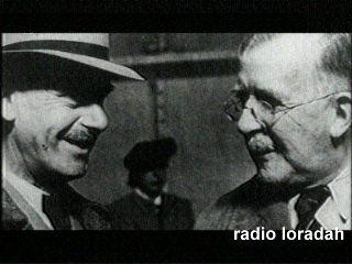 https://igel-muc.de/audio/20191113-Lora-Tiefrot_und_Radikal_Bunt-Julia_Fritzsche-Fritz_Letsch-David_Herzog.png