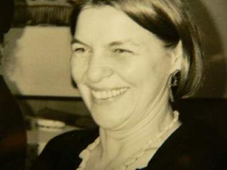 Annamirl Bierbichler