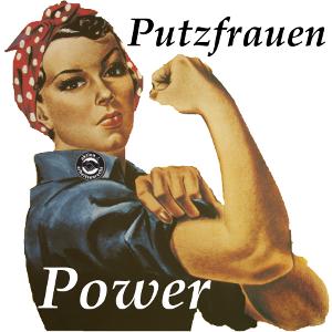 https://igel-muc.de/images/news/20170320-putzfrauenpower.png