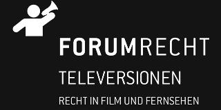 https://igel-muc.de/images/news/20190707-forum-recht-igel-muc-320.png
