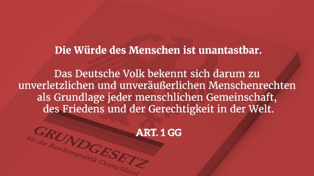 https://igel-muc.de/images/news/20191001-art1gg.png