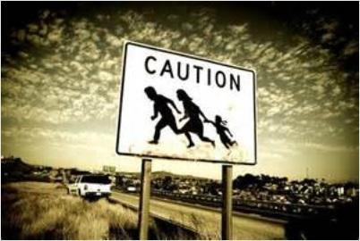 https://igel-muc.de/images/refugees.jpg