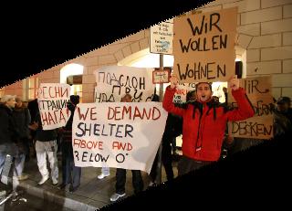 https://igel-muc.de/images/wir_wollen_wohnen_320.png